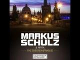 Markus Schulz Nifra - The Creation [Prague] (Original Mix)