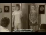vlc-record-2015-10-05-21h17m23s-Обреченная стать звездой. 351 серия.mp4-.mp4