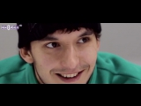 Ильяс Халиков - Кил син тэубэгэ _ HD 1080p