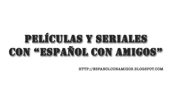 espanolconamigos.blogspot.com