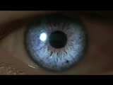 M83 Midnight City Official video