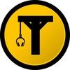 Тлен-FM - Онлайн радио (закрыто)