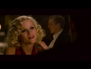 Воды слонам Water for Elephants 2011 Фрагмент №7