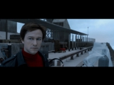 Прогулка/The Walk (2015) Трейлер (украинский язык)