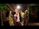 Баходур Чураев - Атрофимда куп кизлар OFFICIAL VIDEO HD