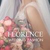 FLORENCE WEDDING FASHION (свадебные платья опт)
