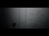 Последний обряд - Русский трейлер (HD)