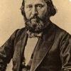 Konstantin Axakov