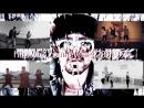 TKO-Wynter Gordon feat. The Oxymorrons.Choreo by Evgeny Gorenyatenko