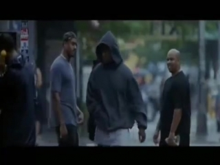 50 cent - ill whoop your head boy
