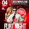 • AVENUE Night Club •