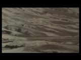 ---1 Далека дорога твоя   М  Боярский   Человек с бульвара Капуцинов BDRip 1080p - YouTube