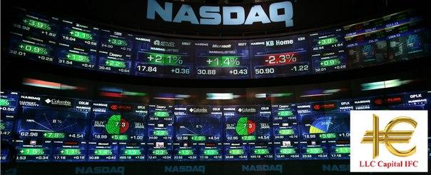 ✔Недооцененные акции — лучший объект инвестирования. 👍✔В своем годов