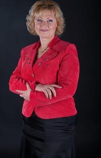 Александровна Татьяна