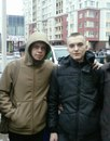Александр Деревянкин фото #11