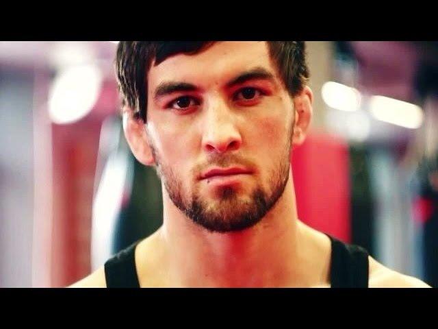 MUSA KHAMANAEV HIGHLIGHTS Sport MMA