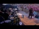 Deftones - beware (08/21/09)