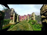 ArcheAge公式:UPDATE「饗宴の園」PV_あなたと私のメロディ編