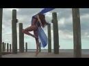 Морячка Багамы Анна Кончаковская takein - 2014