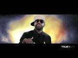 DJ Felli Fel - Boomerang Feat. Akon, Pitbull &amp Jermaine Dupri Official Video HD