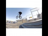 "Volume on Instagram: ""Some B roll clips of @demarcuspaul from @ridebmx's"