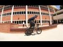 BMX Aaron Ross Broc Raiford Gary Young Grant Germain
