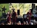Distemper - Твои Большие Сиськи @ Rock's Park Fest, 25.07.15