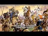 Age of Empires 2 TheViper vs Lojza MoA3 Winner Bracket Finals