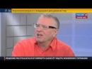 Жириновский о санкциях, о НАТО, о пленных укровоинах, о Польше и Прибалтике и 3-ей мировой войне.