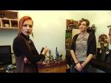 Битва экстрасенсов: В гостях у Александра Шепса и Мэрилин Керро
