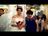 Ведущие в Астане, Ведущий Свадеб - Галым Исмагулов. Начало Свадьбы.