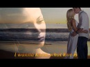 Foreigner-I Want To Know What Love Is - Lyrics