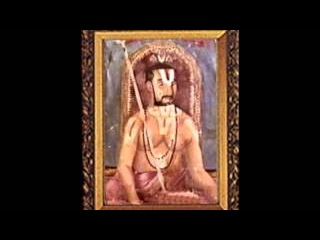 Тайны Священной Вселенной / Mysteries of the Sacred Universe, 2000