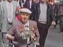 Тоска по Сталину фильм Ю Мухина Серия 1