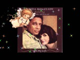 All My Life -  Linda Ronstadt and Aaron Neville