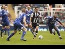 Hatem Ben Arfa In My Prime Newcastle United