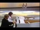 Marek & Vacek und Tamás Hacki - Franz Liszt, Wolfgang Amadeus Mozart & Gioachino Rossini 1975