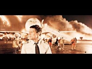 Экипаж - Трейлер №3 1080p