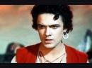 ЕХАЛИ ЦЫГАНЕ (Эх, загулял парнишка молодой) исп. Наталия Муравьева Кадры из фильма Алеко (1953 г.).
