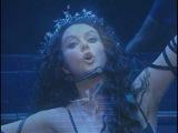 Sarah Brightman - Hijo De La Luna Live in concert