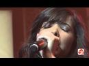 Indila - Run run - SCOOP Live