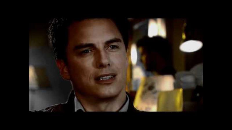 Torchwood - Say Yes - Janto
