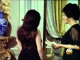 [Adult Forbidden Film]La vedova inconsolabile ringrazia quanti la consolarono