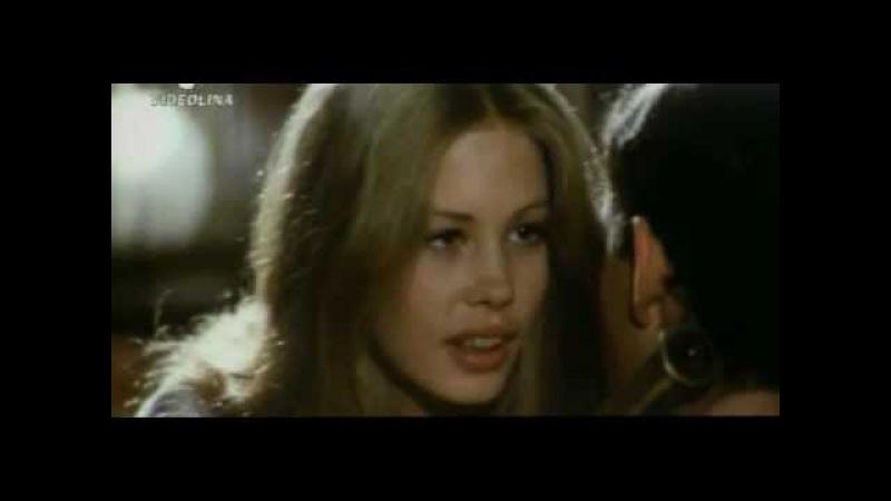 Cugini carnali (Italia, 1974) regia di Sergio Martino - FILM INTERO (gen. commedia)