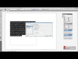 Практическая типографика #2. Форматирование текста по умолчанию. Создание профиля нового документа