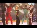 YanaStasia - Ксения Бородина - мой маленький мир