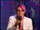 Отборочный тур Евровидения 2005 (оценки)