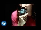 Candlebox -