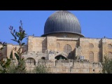 Israel Israeli Housing Minister calls for Third Temple to replace al-Aqsa Mosque (Jan 26, 2014)