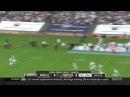 Penn State 2015 Football Pump-Up